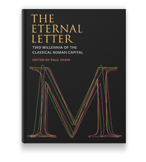 The Eternal Letter